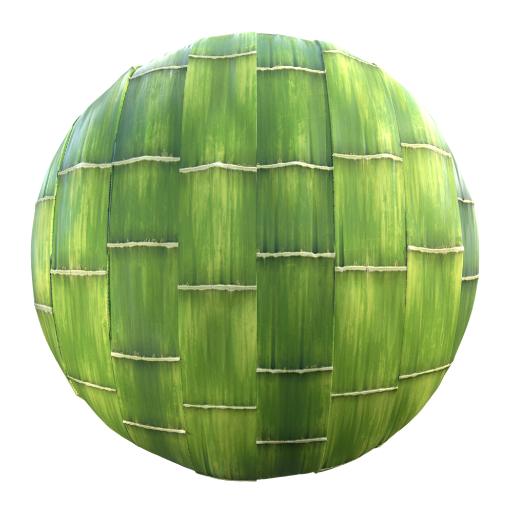 BambooAtlasGreenDiscolored001_sphere.png