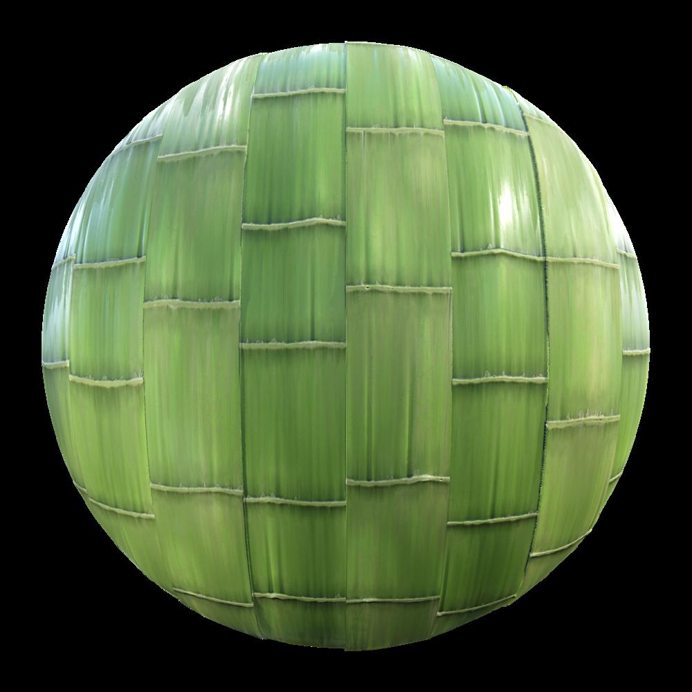 BambooAtlasGreenSubtle001_sphere.png