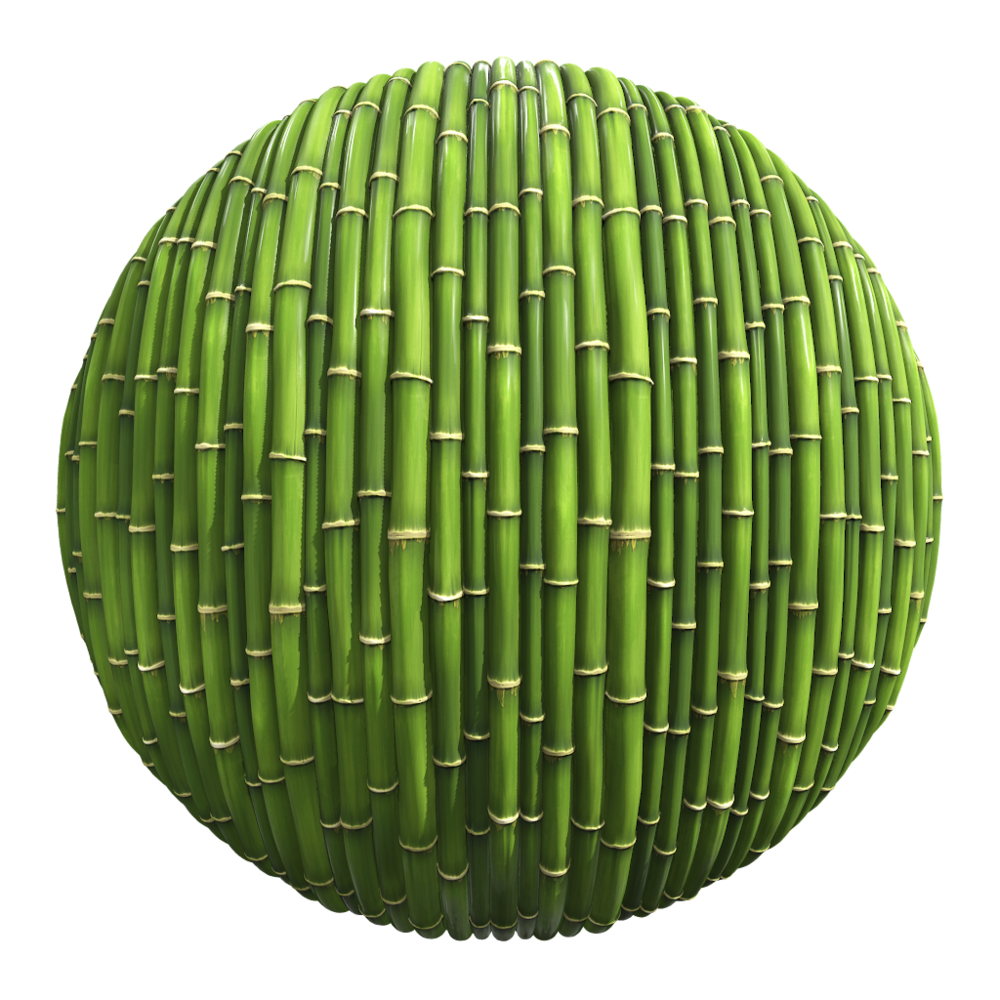 BambooWall002_sphere.png