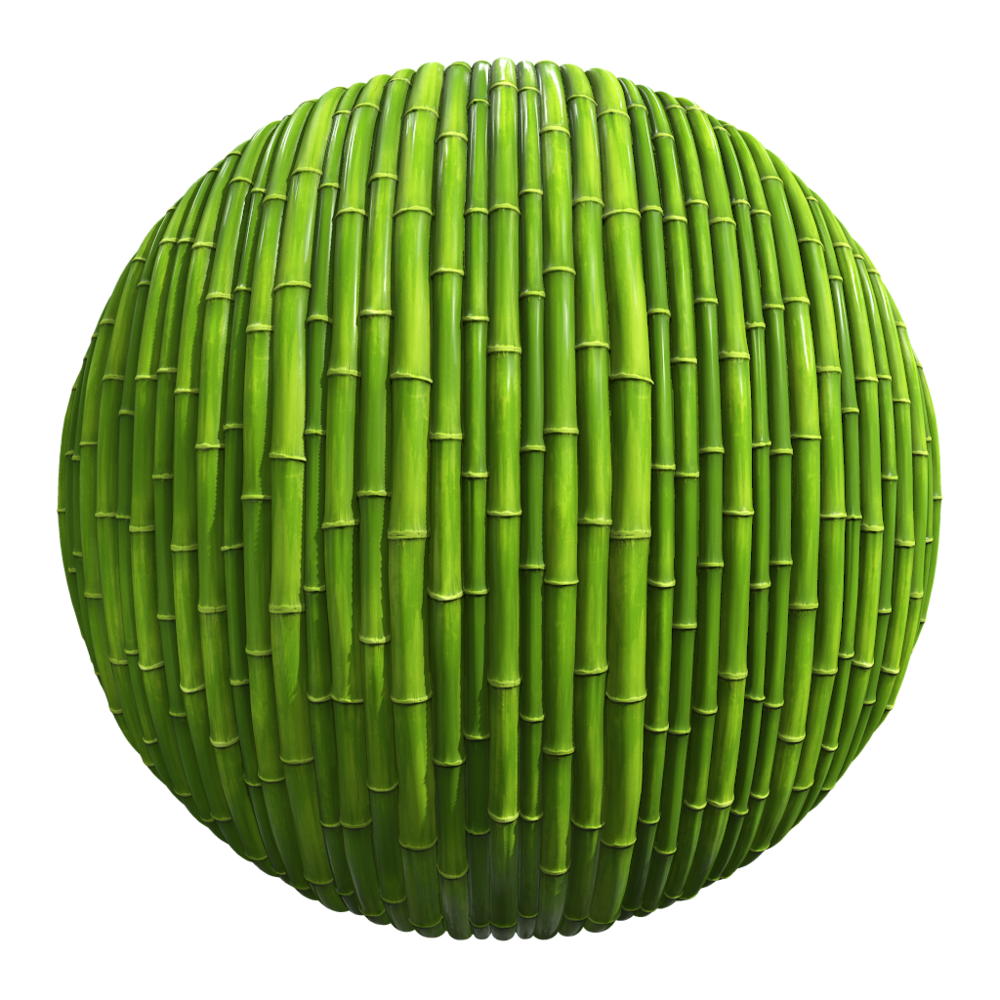 BambooWall003_sphere.png