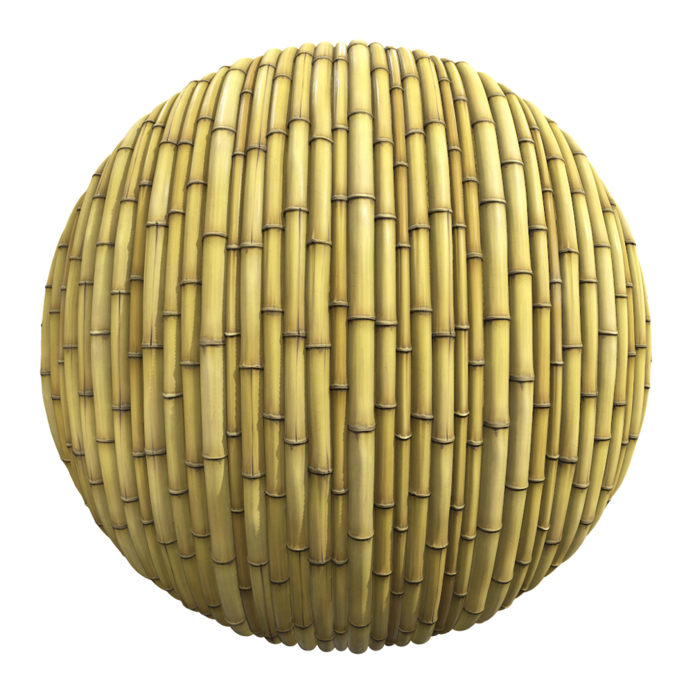 BambooWallDried001_sphere.png