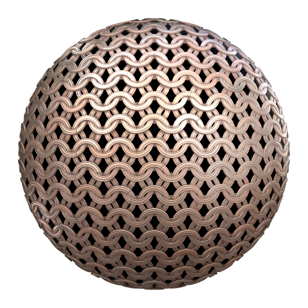 ChainmailCopperFlattened001_sphere.png