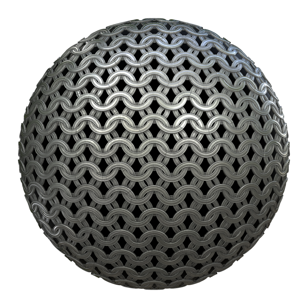 ChainmailSteelFlattened001_sphere.png