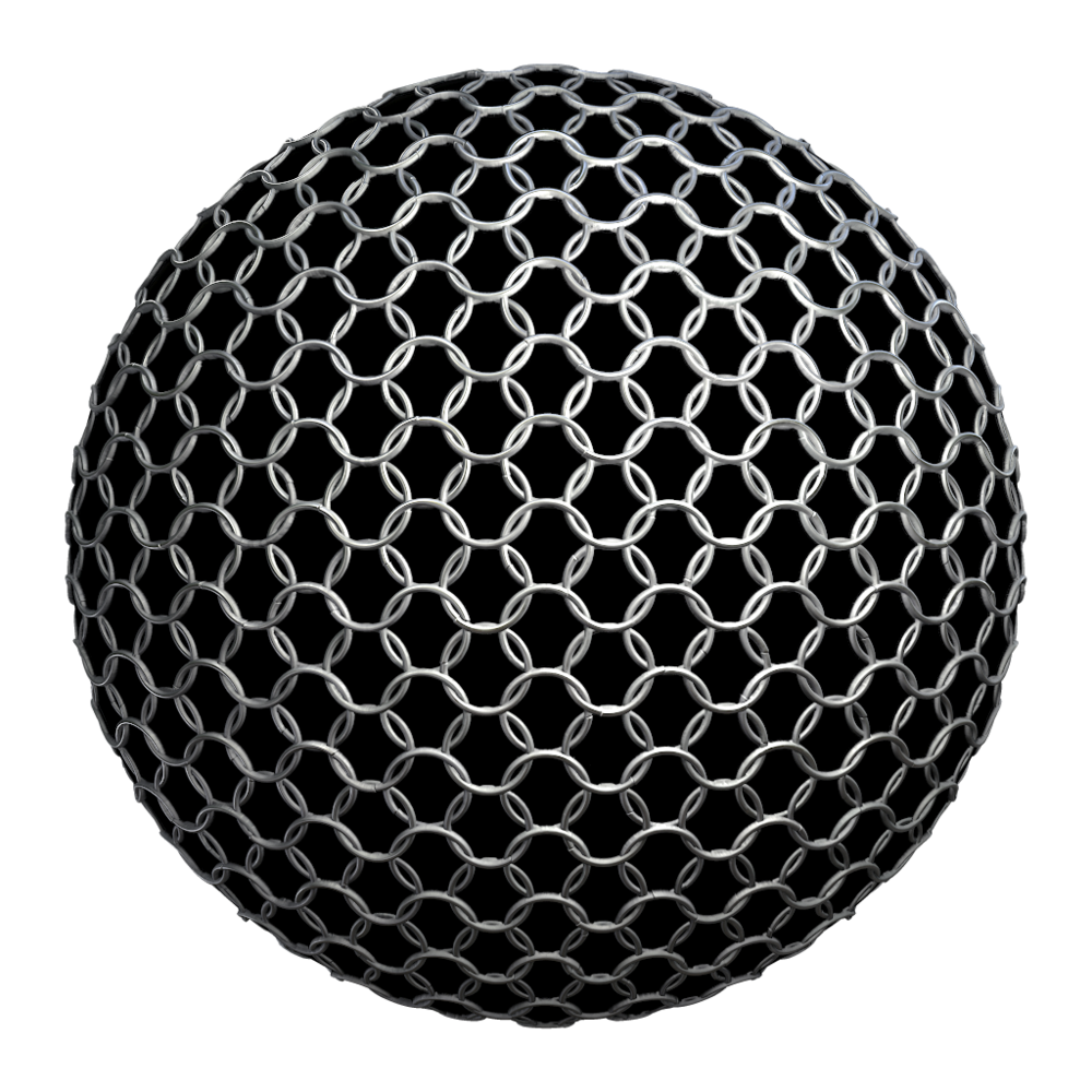 ChainmailSteelRoundedThin001_sphere.png