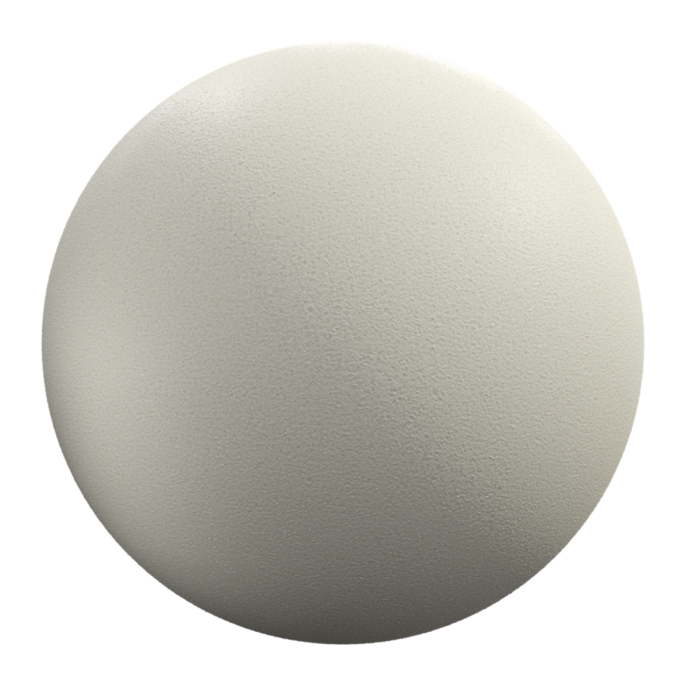 DrywallPainted001_sphere.png