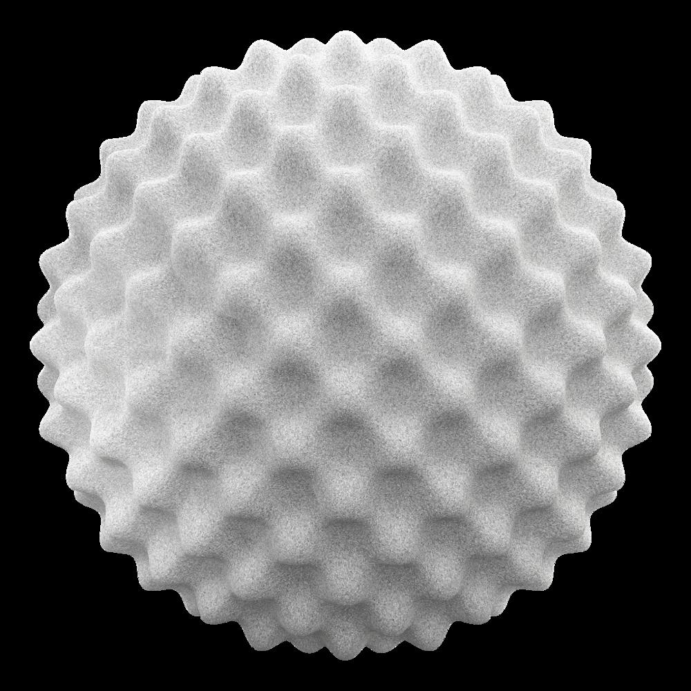 FoamPackingEggCrate002_sphere.png