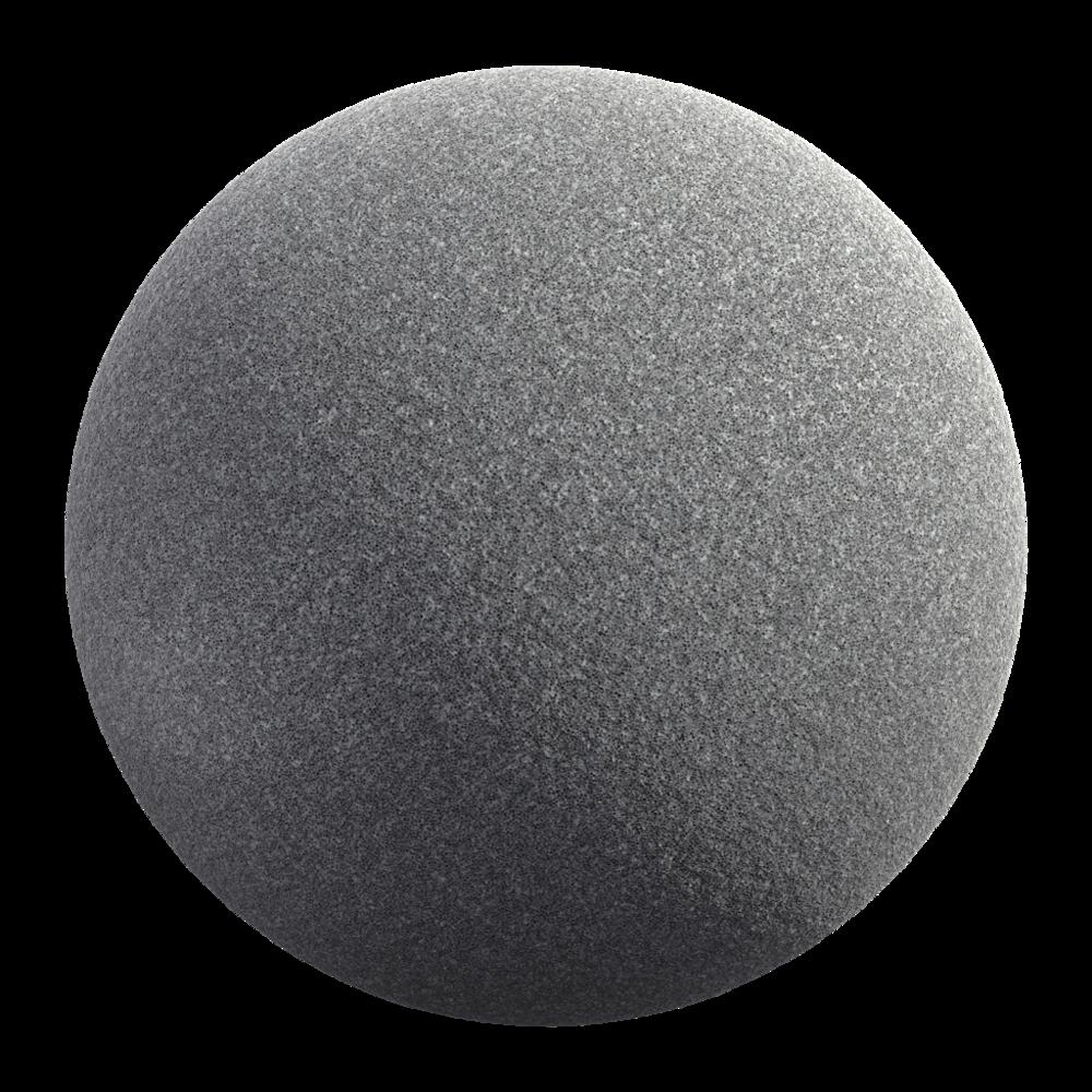 FoamPackingFlat001_sphere.png