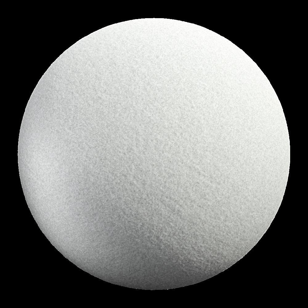 FoamPackingFlat002_sphere.png