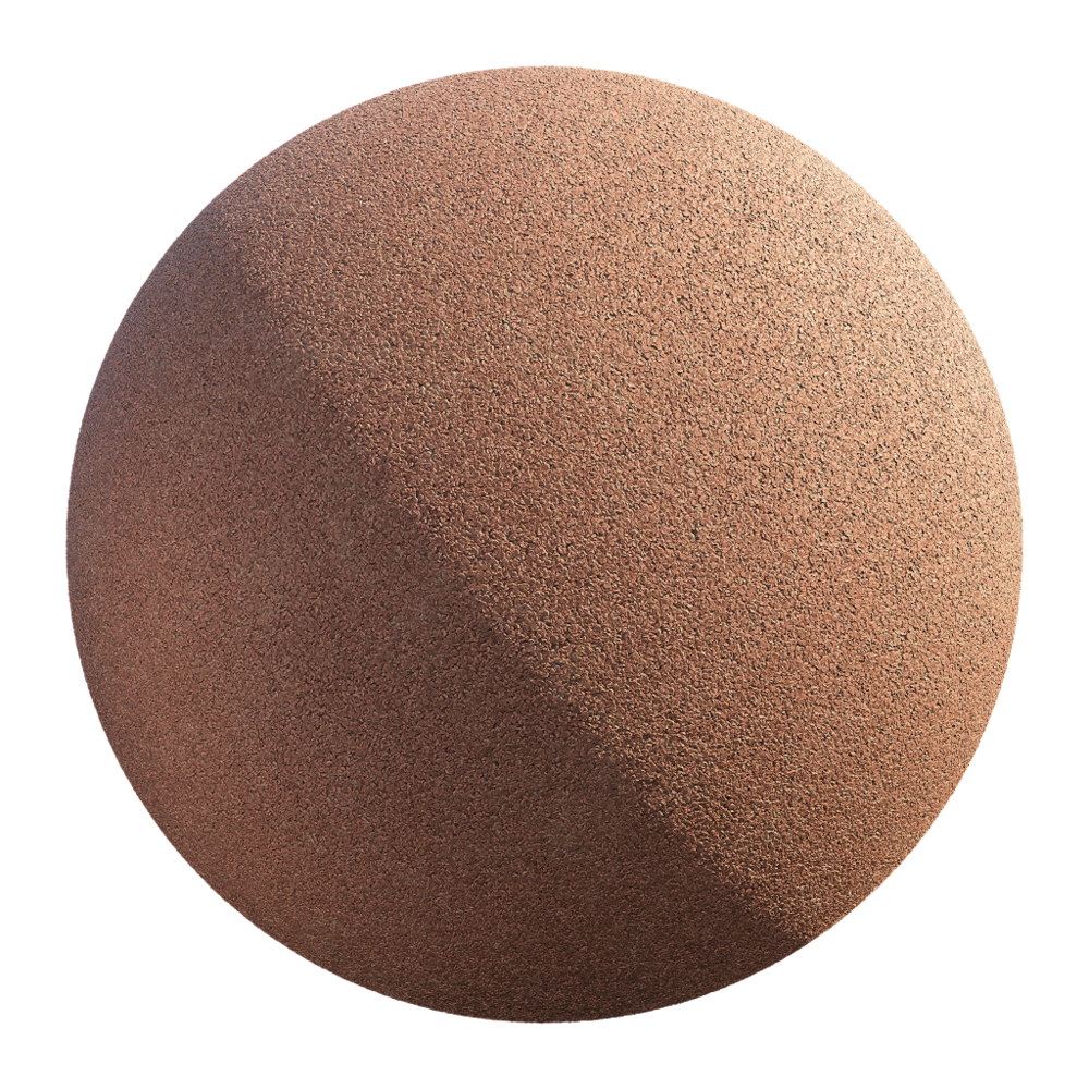 GroundMulchRubber001_sphere.png