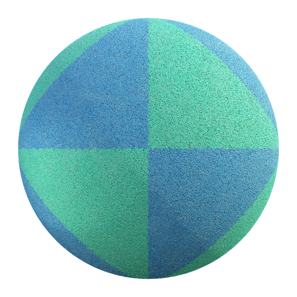 GroundMulchRubberPattern002_sphere.png