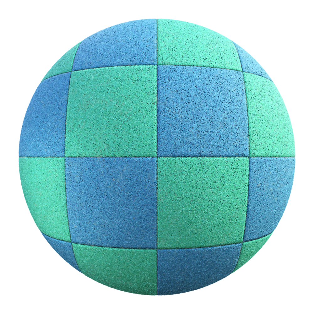 GroundMulchRubberPattern004_sphere.png