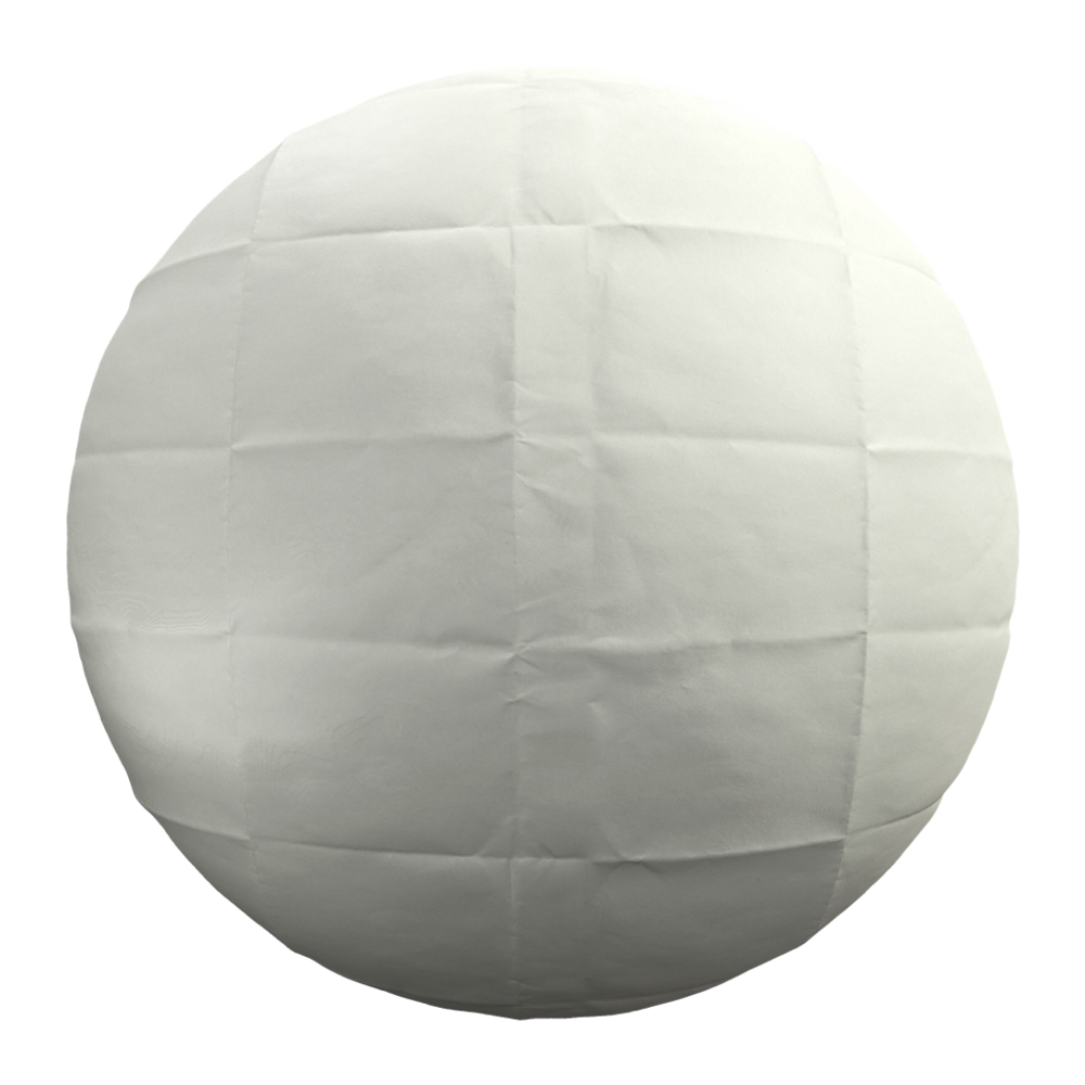 PaperFolded006_sphere.png