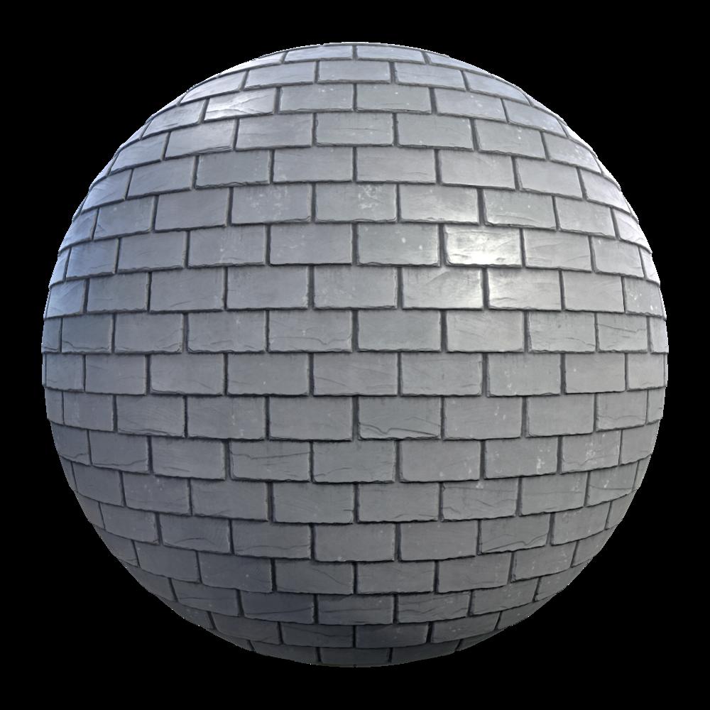 RoofSlateGreyNew001_sphere.png