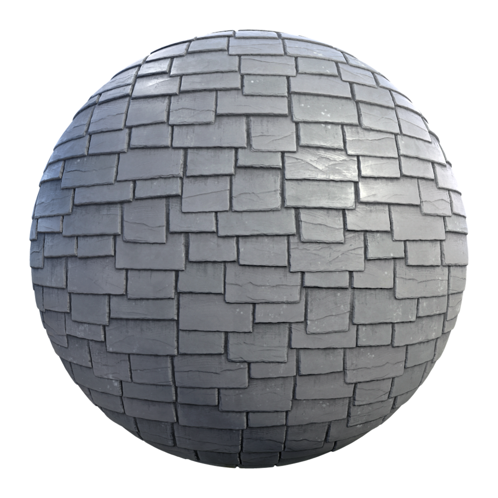 RoofSlateGreyNewCrooked001_sphere.png