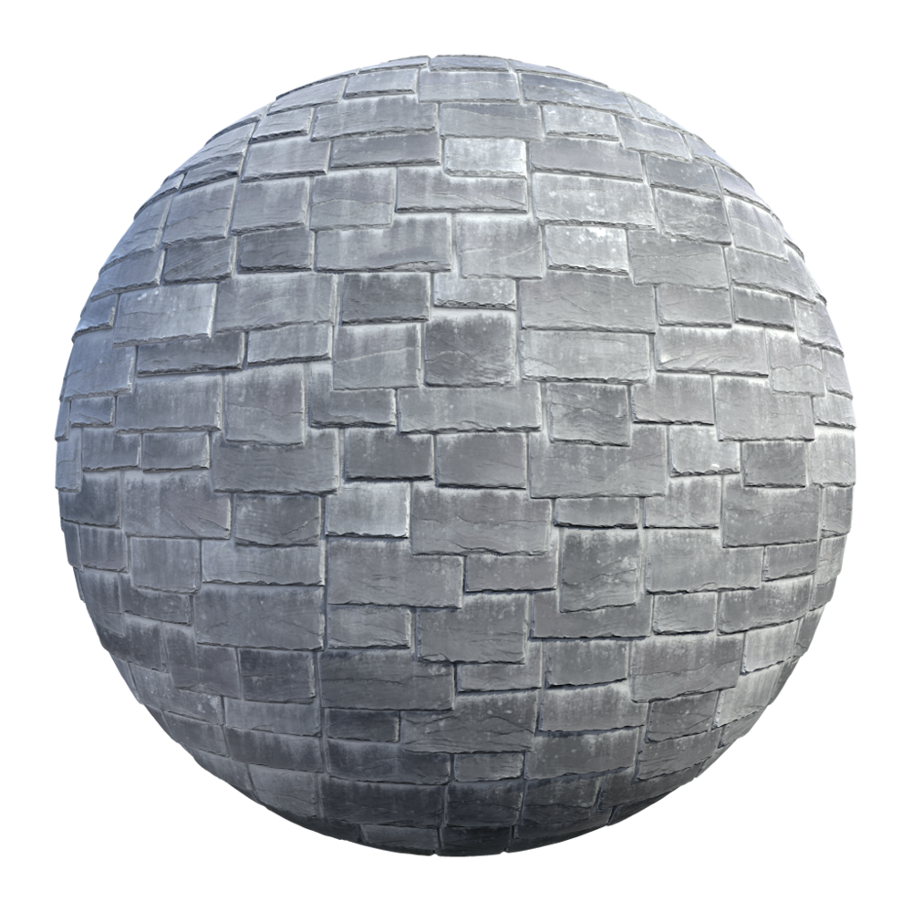 RoofSlateGreyOldCrooked001_sphere.png