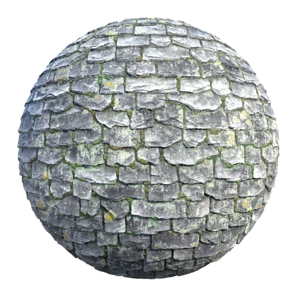 RoofSlateGreyOldDamaged001_sphere.png