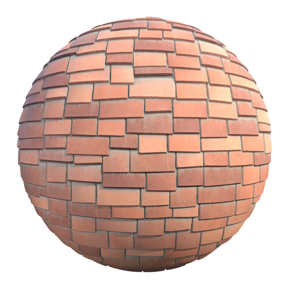 RoofSlateRedDiscoloredCrooked001_sphere.png