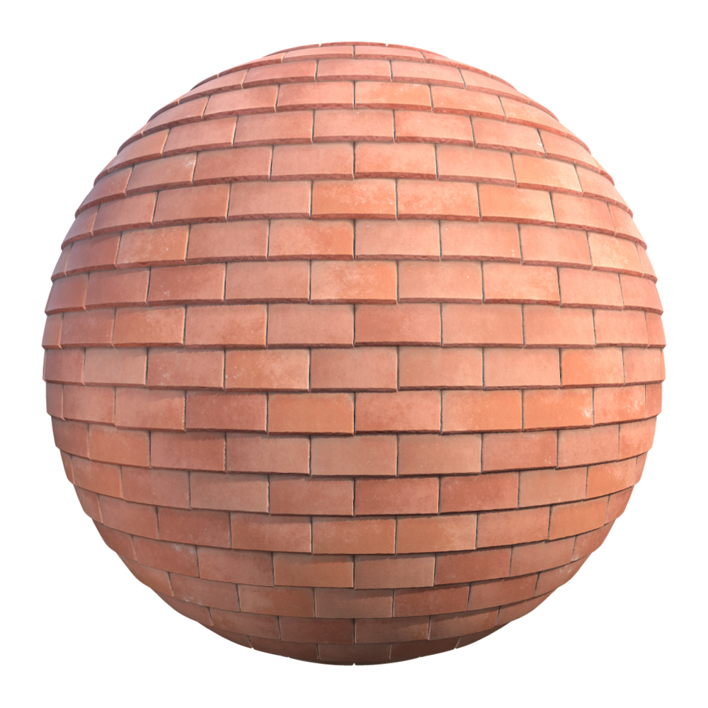 RoofSlateRedNew001_sphere.png