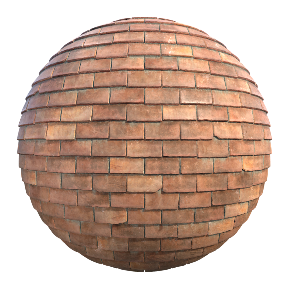 RoofSlateRedOld001_sphere.png