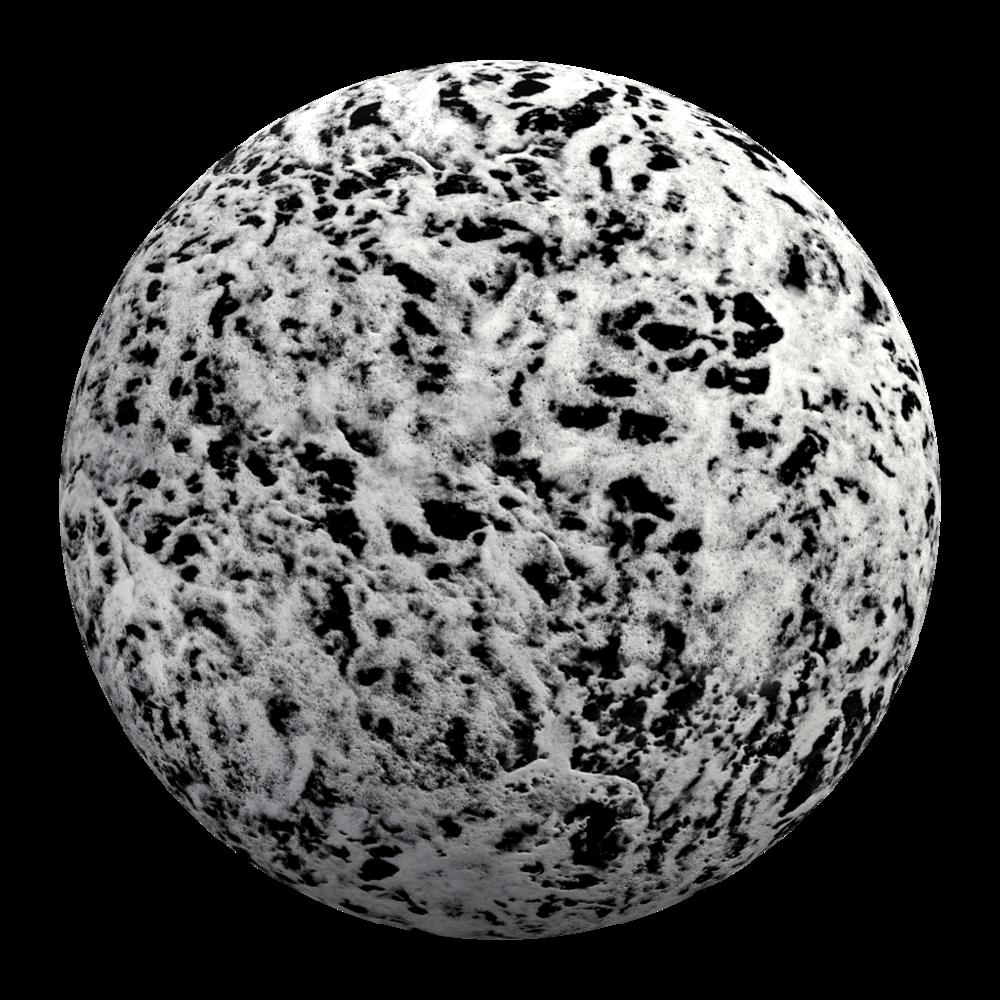 SeaFoam001_sphere.png
