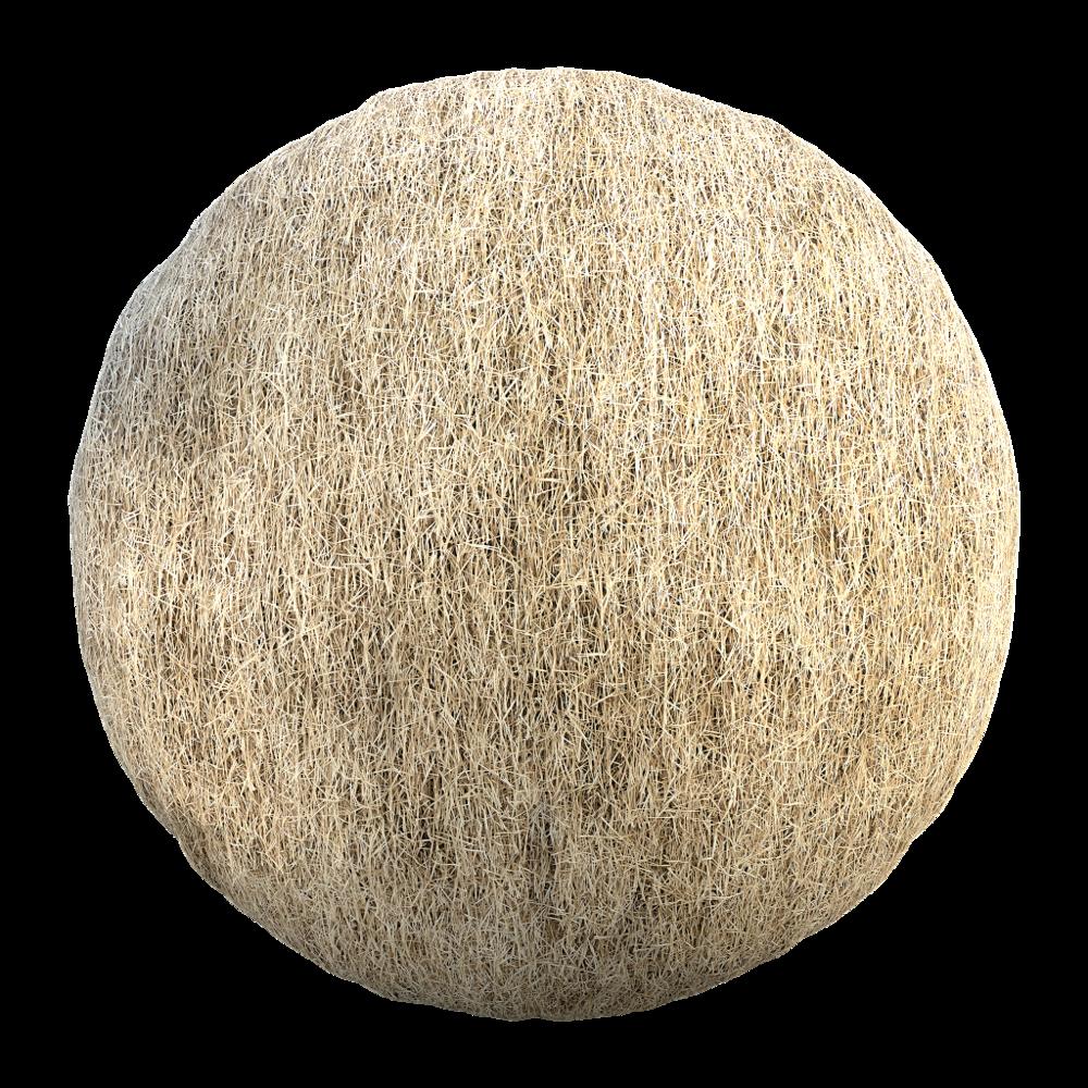 StrawRolledFresh001_sphere.png