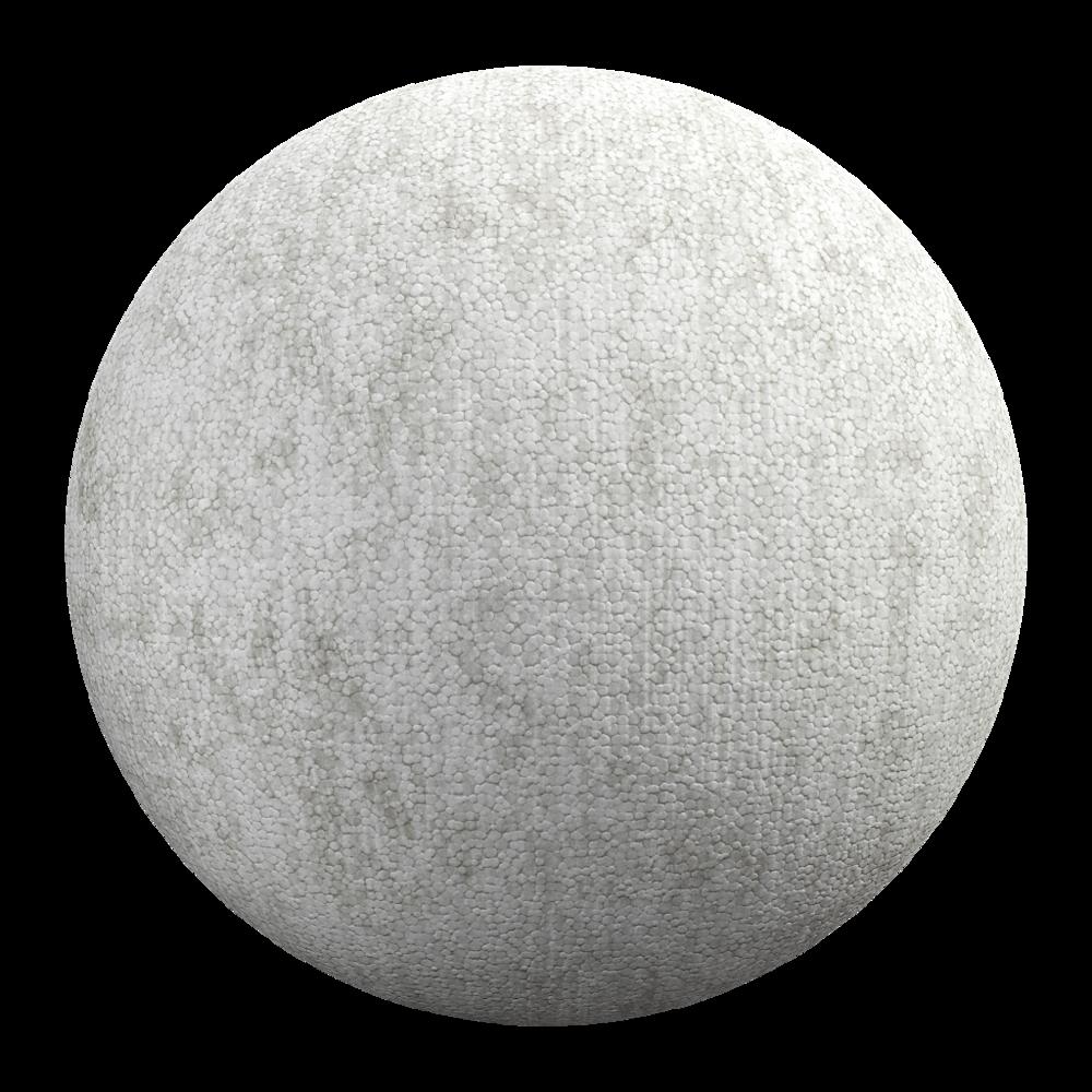StyrofoamRoughDirty001_sphere.png
