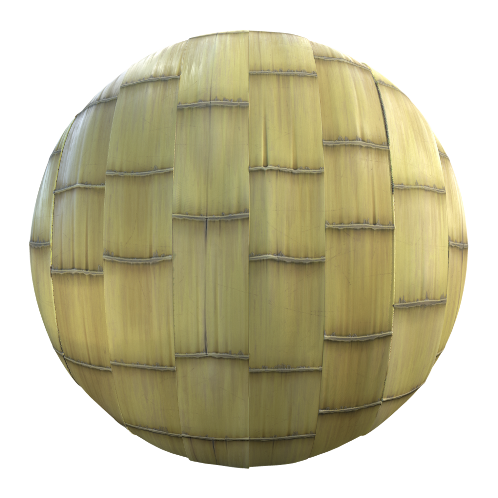 BambooAtlasDriedNew001_sphere.png