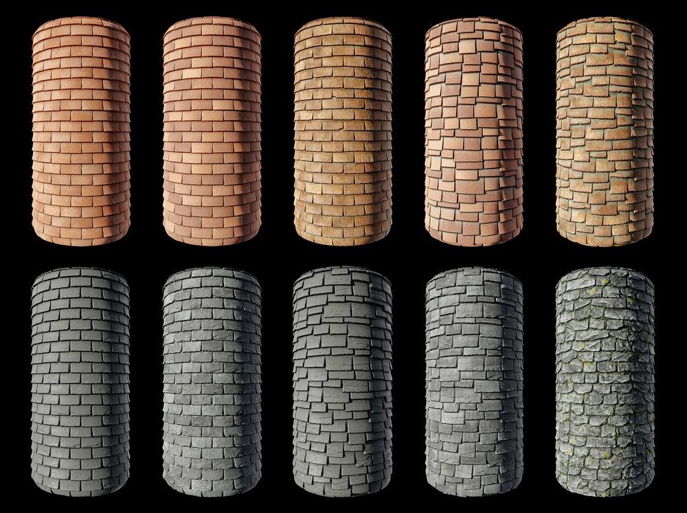Roof Tiles Lineup.jpg