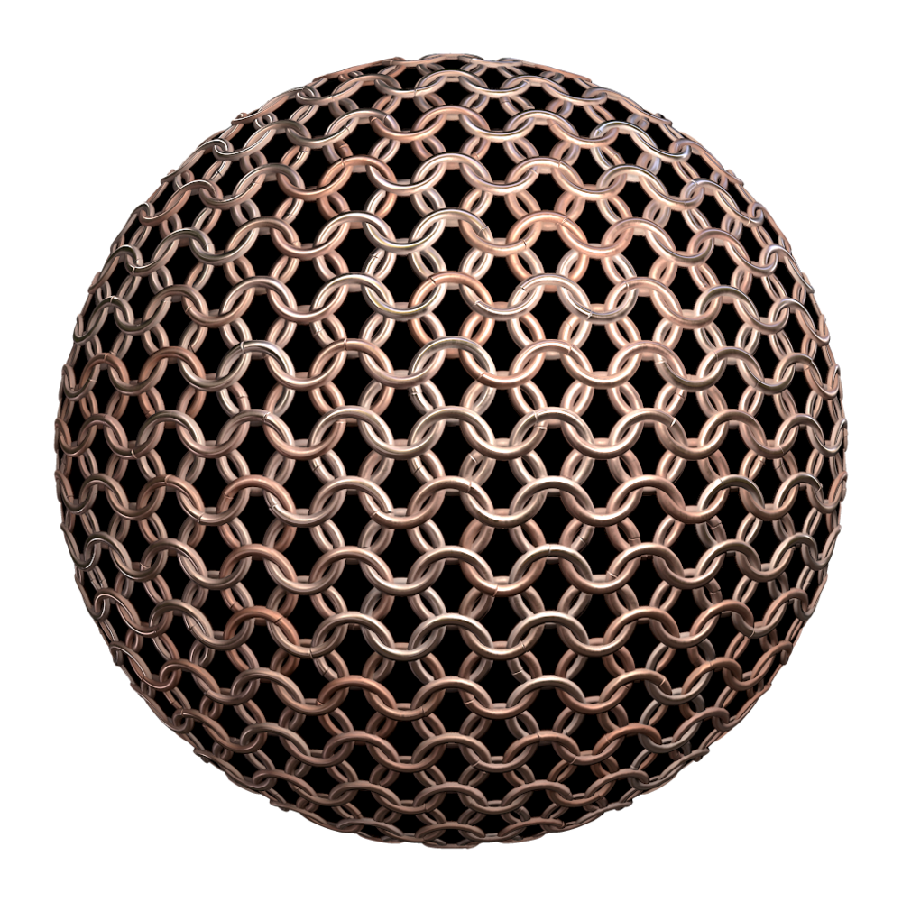 ChainmailCopperRounded001_sphere.png