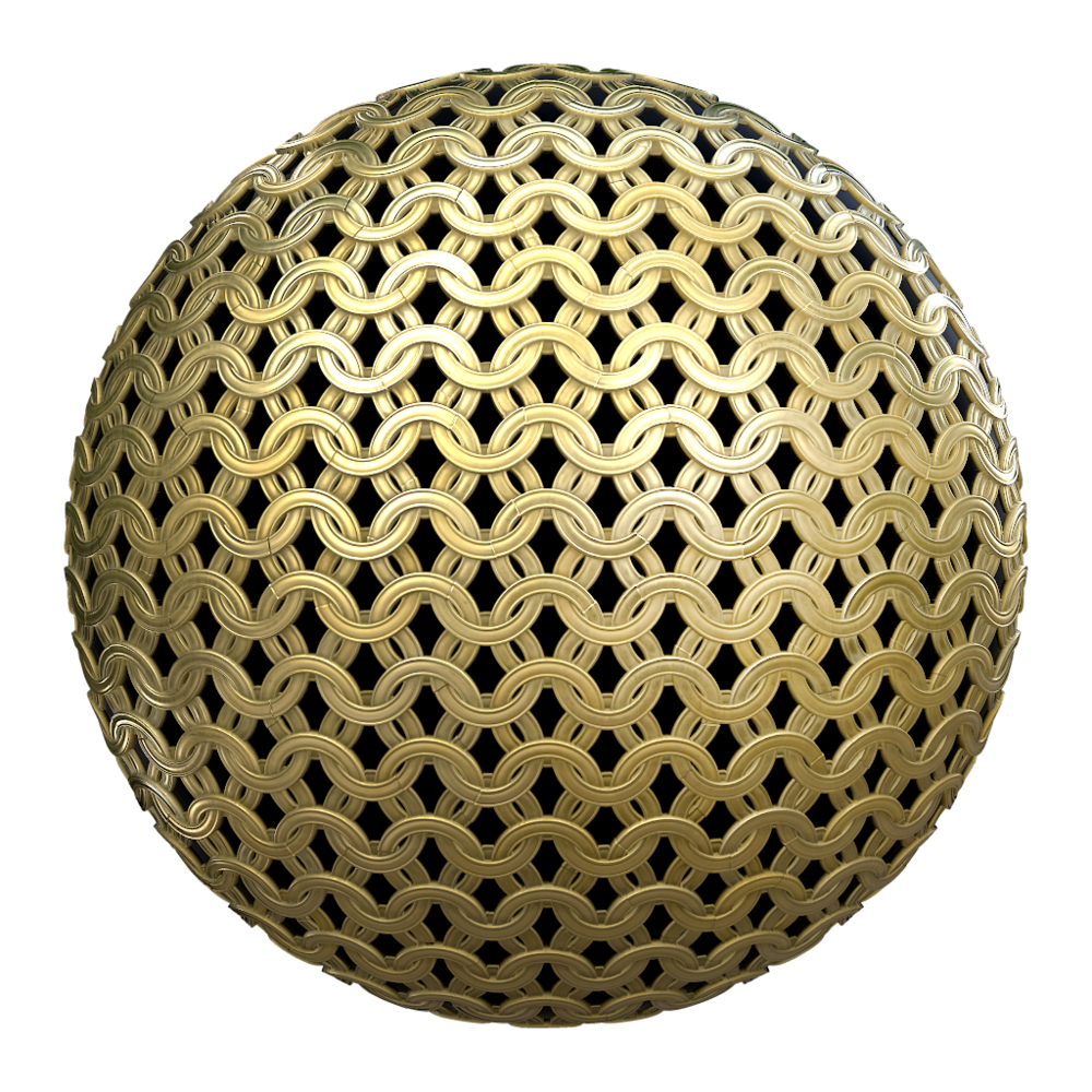 ChainmailGoldFlattened001_sphere.png