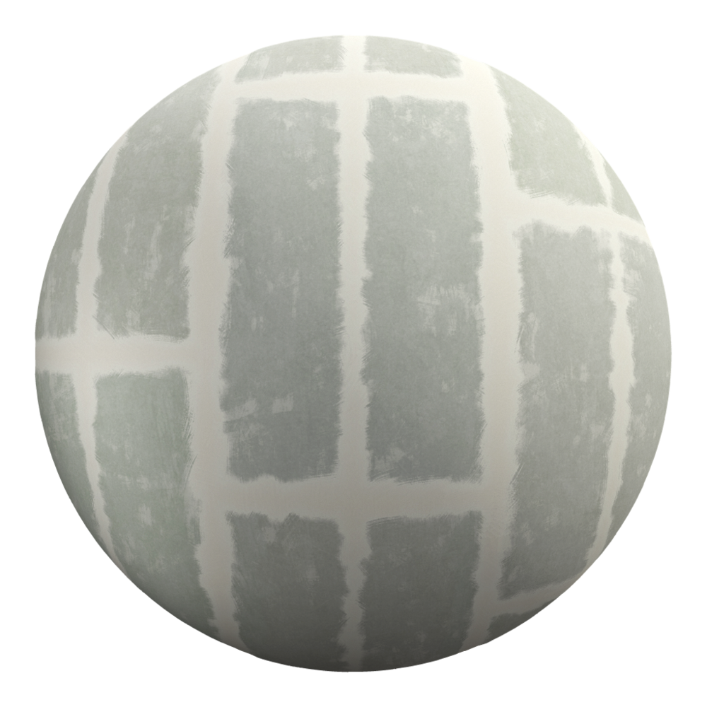 DrywallPrepared001_sphere.png