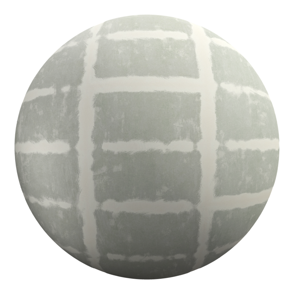 DrywallPrepared003_sphere.png