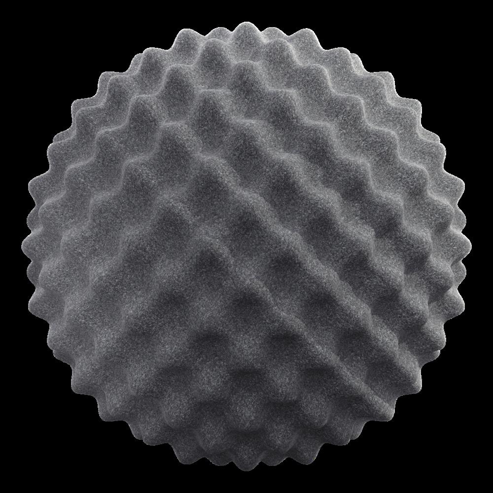 FoamPackingEggCrate001_sphere.png