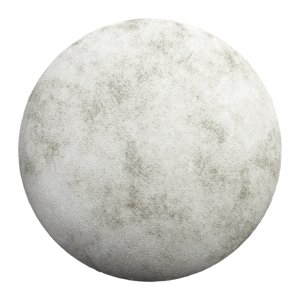 StyrofoamDirty001_sphere.png