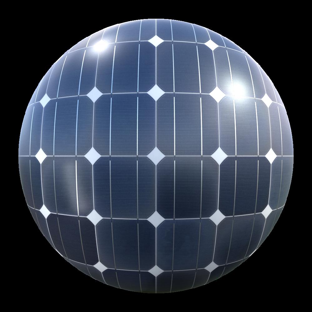 SolarPanelsMonocrystallineTypeAClean001_sphere.png