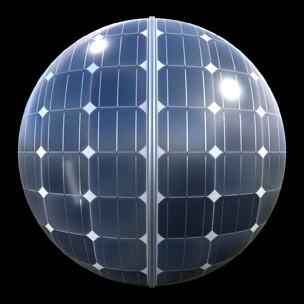 SolarPanelsMonocrystallineTypeBFramedClean001_sphere.png