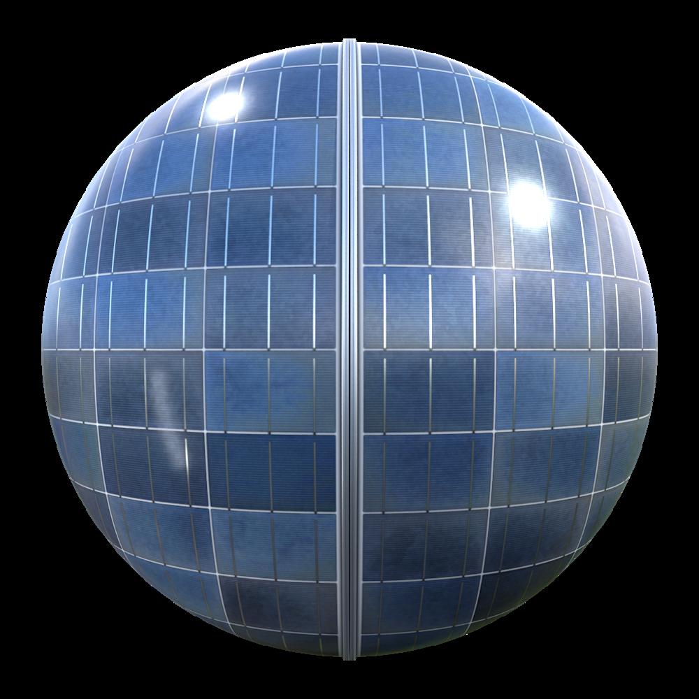 SolarPanelsPolycrystallineTypeBFramedClean001_sphere.png