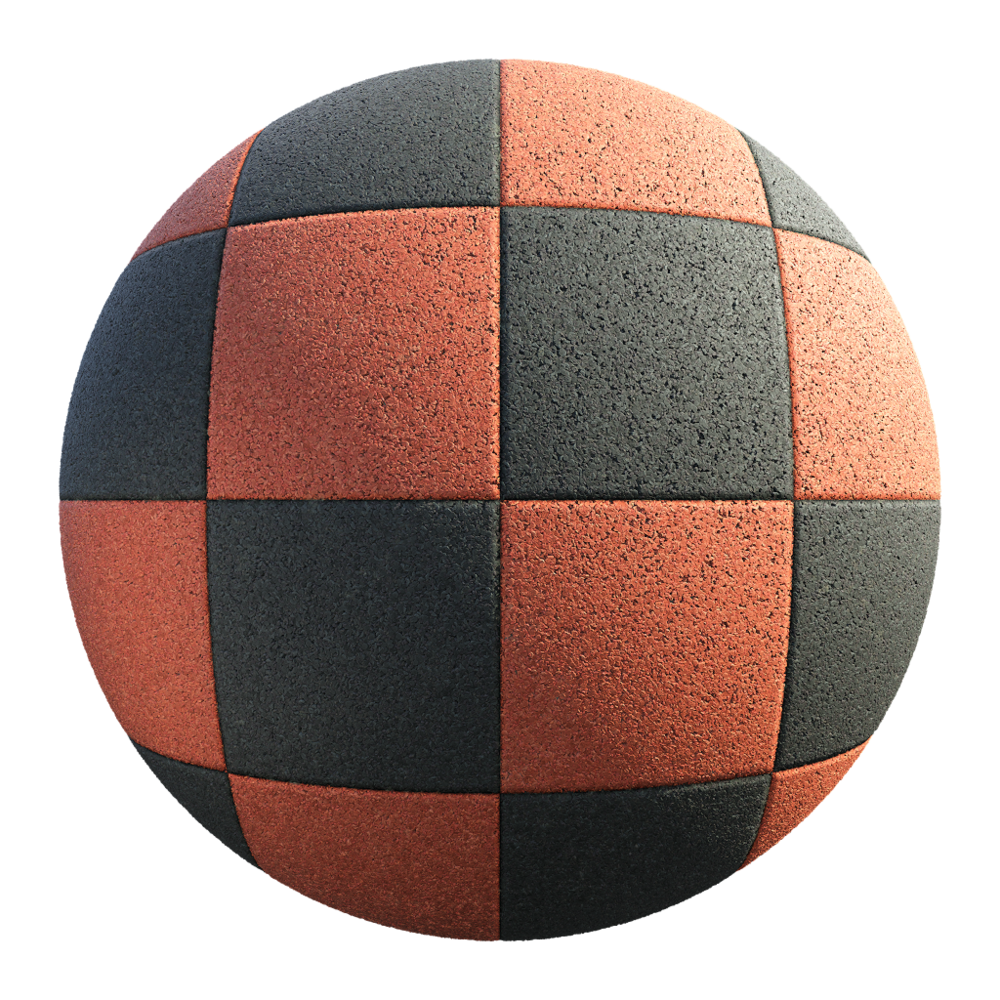 GroundMulchRubberPattern003_sphere.png