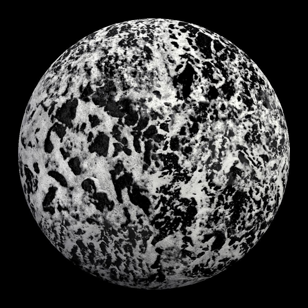 SeaFoam002_sphere.png