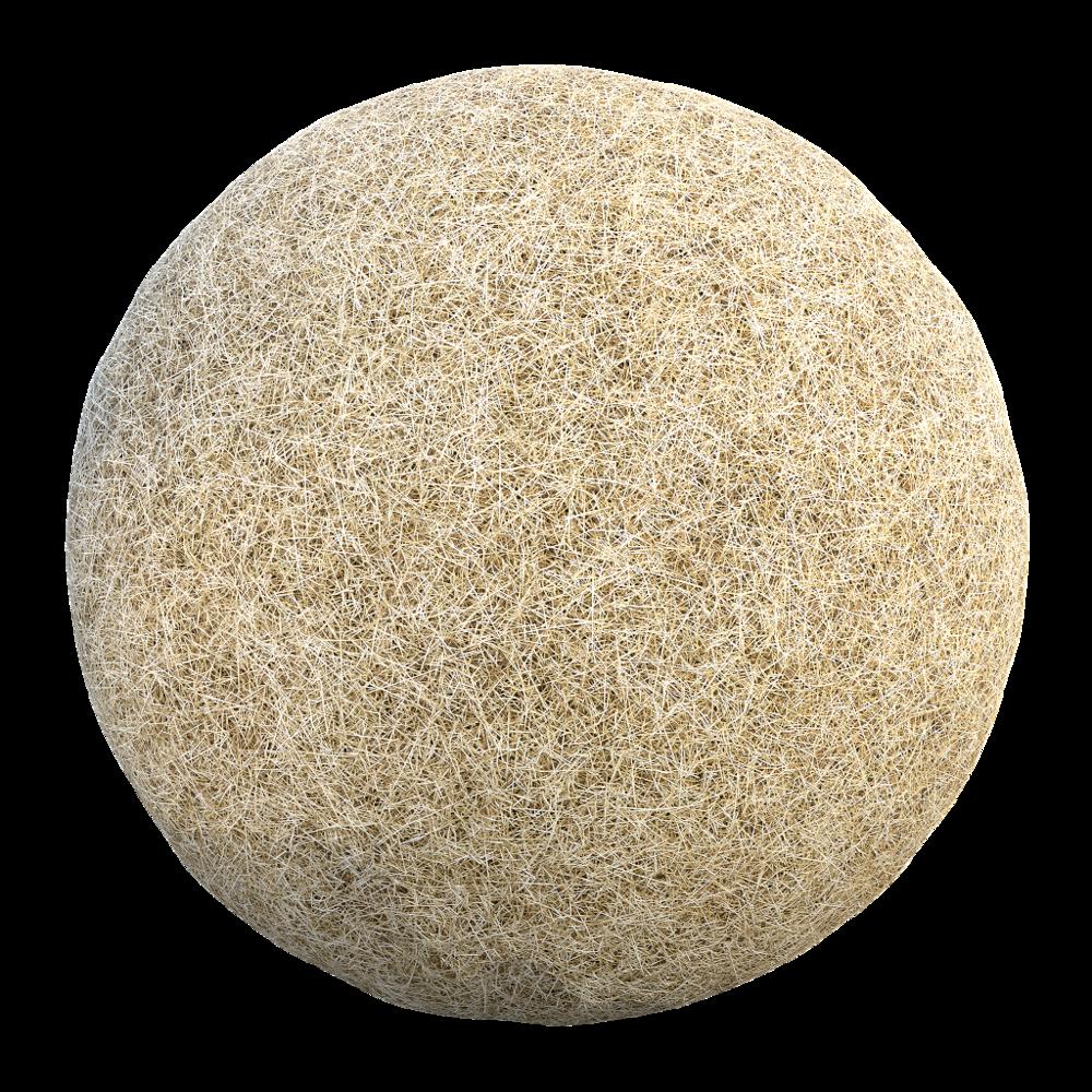 StrawFloorFresh001_sphere.png