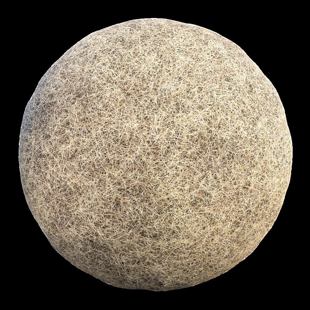 StrawFloorOld001_sphere.png