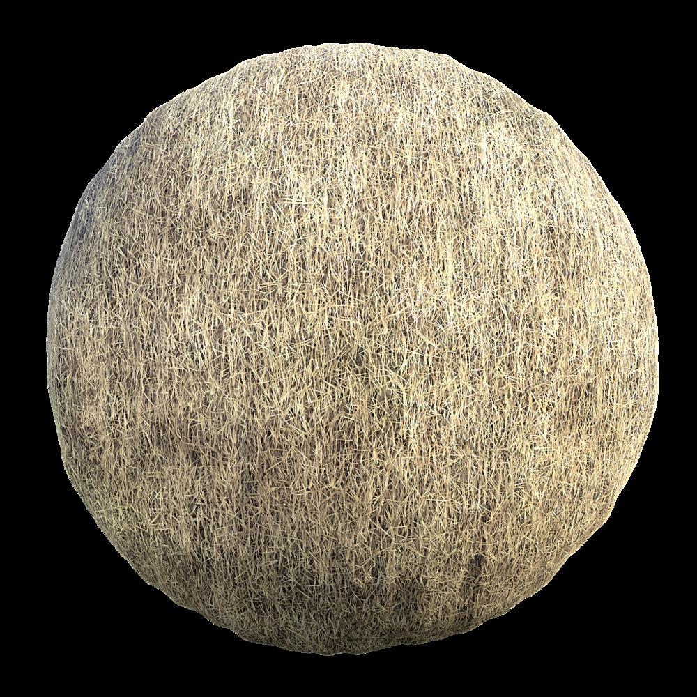 StrawRolledOld001_sphere.png