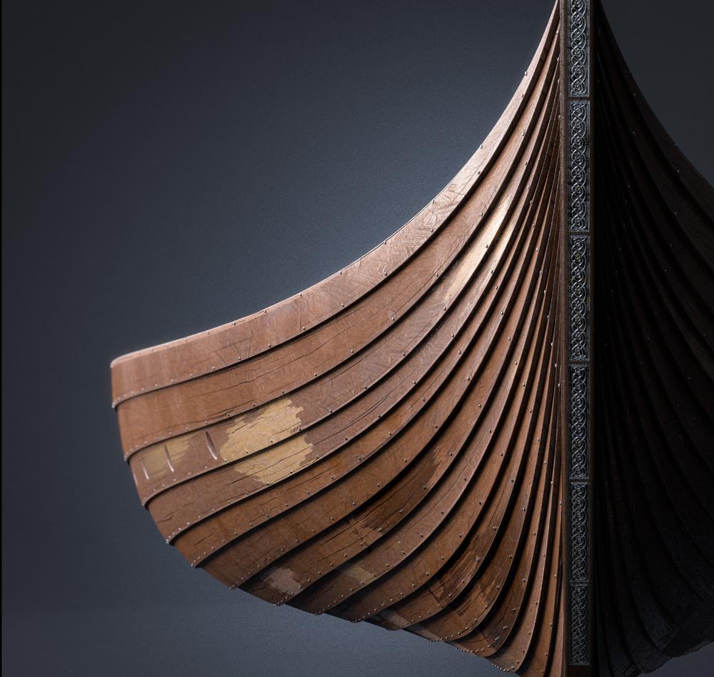 Created by  Magnus Skogsfjord