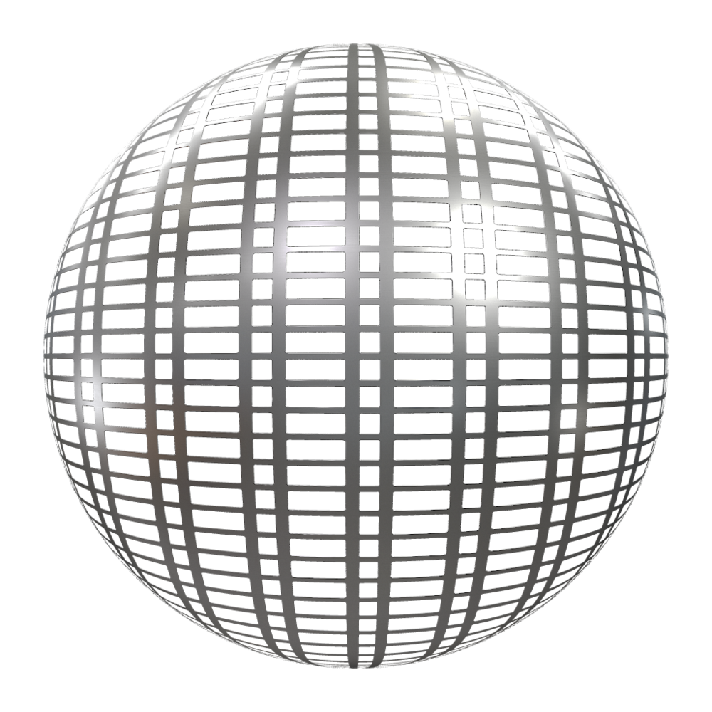 MetalAluminumPerforatedPattern001_sphere.png