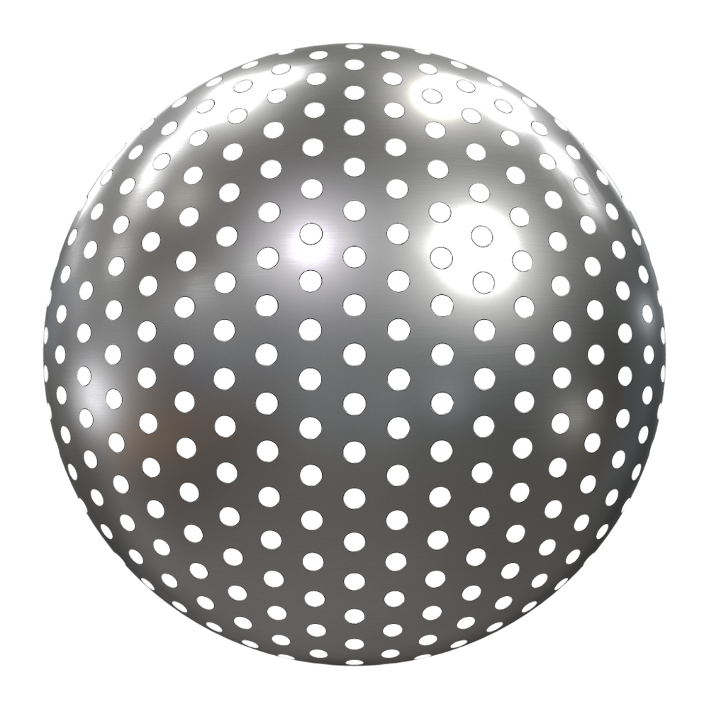 MetalAluminumPerforatedHoles001_sphere.png