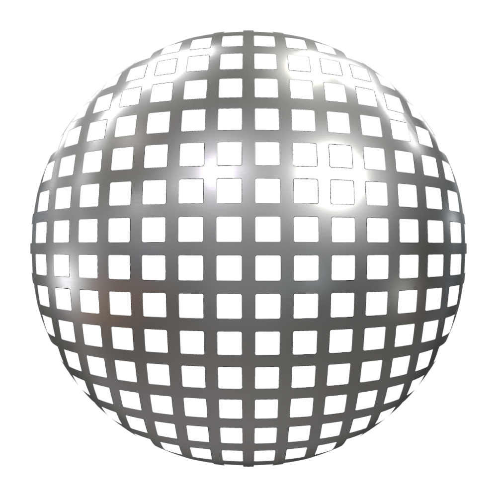 MetalAluminumPerforatedSquares002_sphere.png