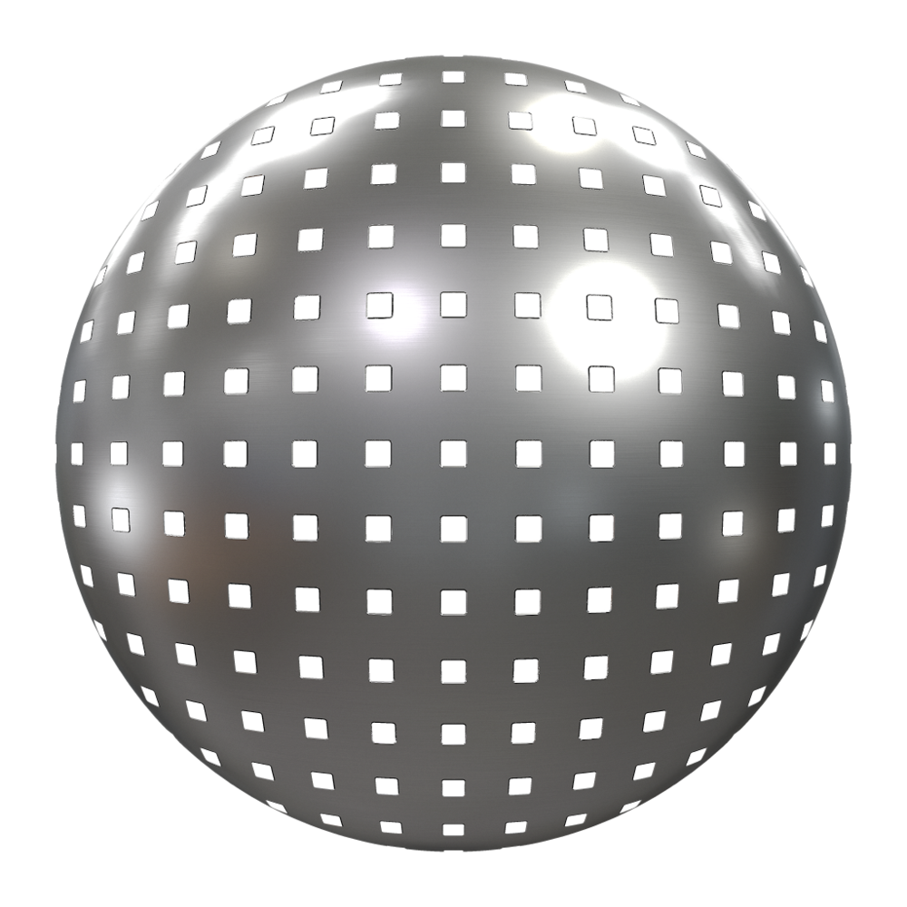 MetalAluminumPerforatedSquares001_sphere.png