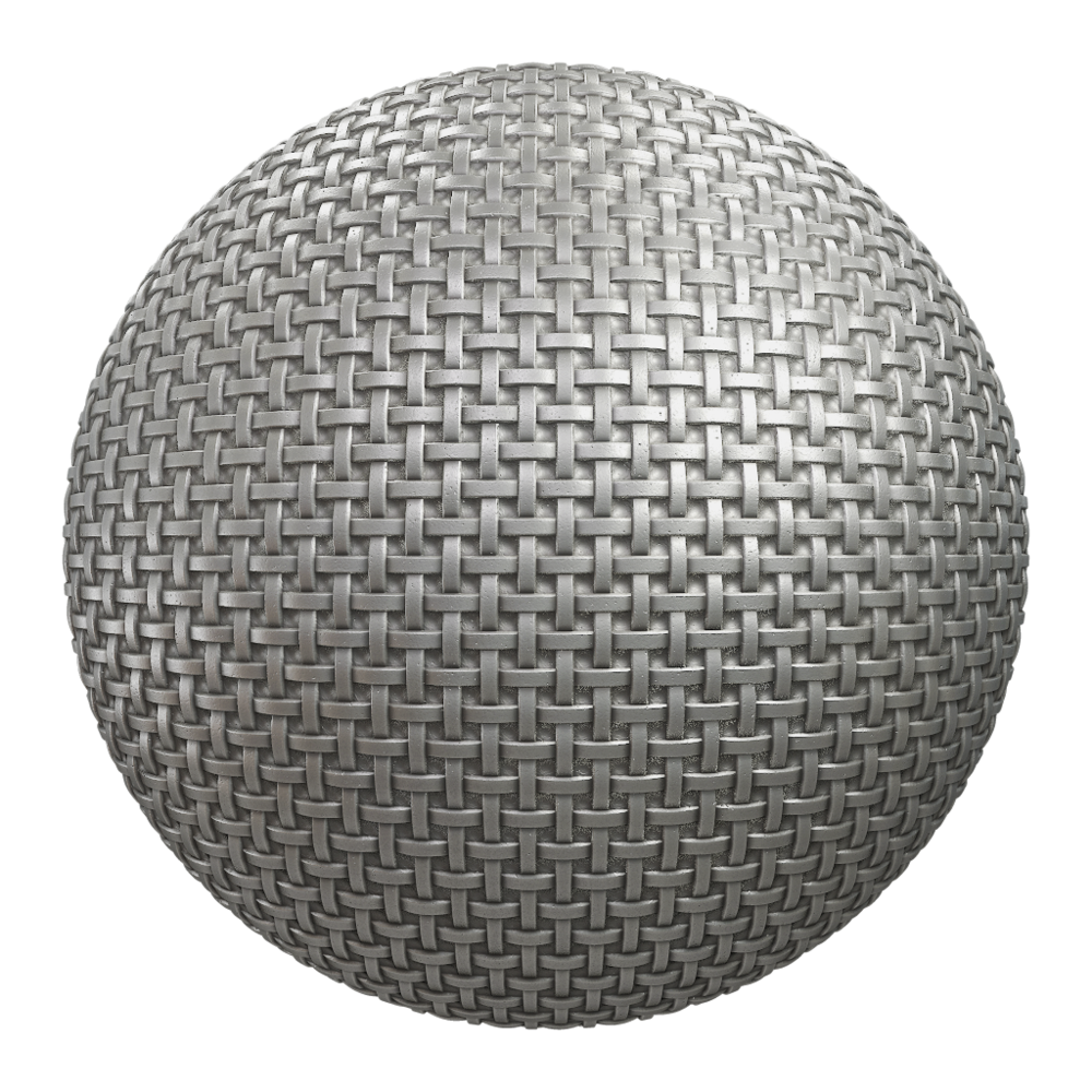 MetalDesignerAluminumBondedBraided001_sphere.png
