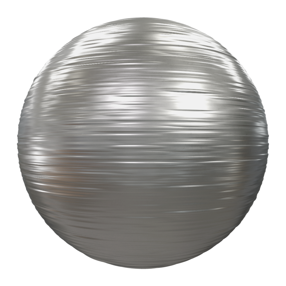 MetalDesignerWallSteelWaves001_sphere.png