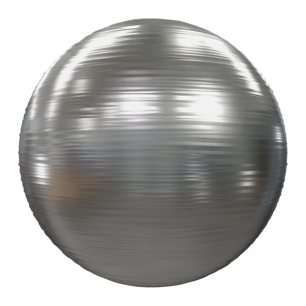 MetalDesignerWallSteelWaves003_sphere.png
